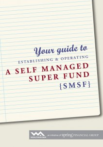 Your-guide-to-establishing-and-operating-a-SMSF-cover