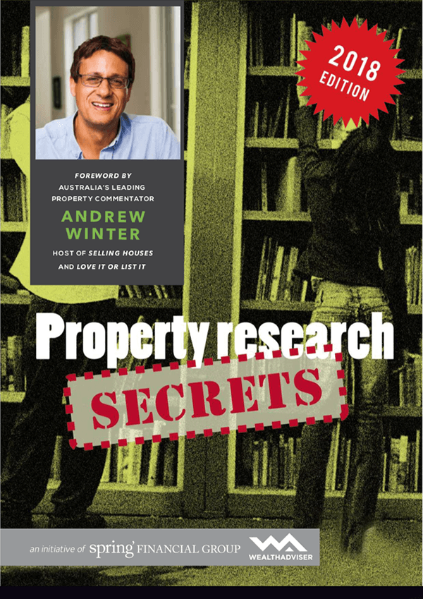 WA_Property_Research_Secrets