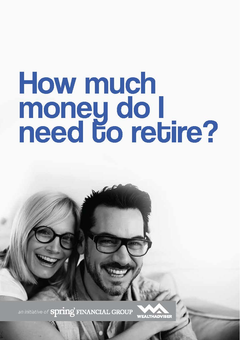 How-much-do-I-need-to-retire-Cover