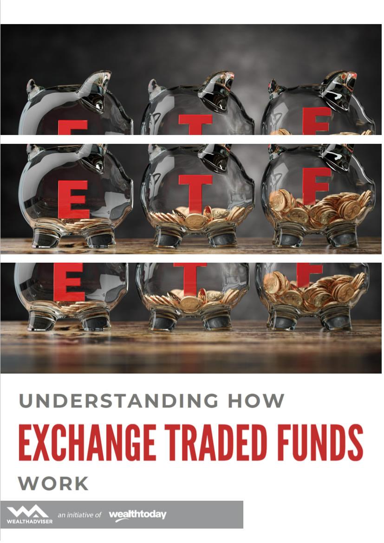 ETFs_understanding_how_exchange_traded_funds_work_cover